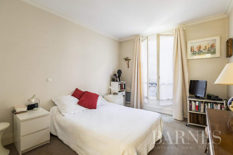 Levallois-Perret  - Appartement 6 Pièces 4 Chambres - picture 9