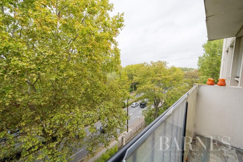 Neuilly-sur-Seine  - Piso 5 Cuartos 3 Habitaciones - picture 3