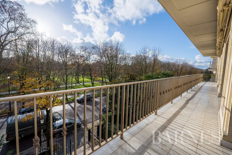 Neuilly-sur-Seine  - Piso 4 Cuartos 2 Habitaciones - picture 10