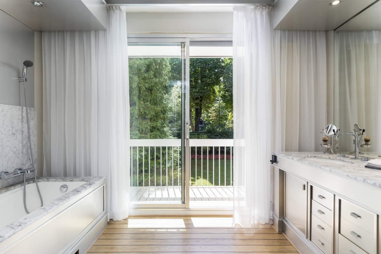 Neuilly-sur-Seine  - Appartement  - picture 4