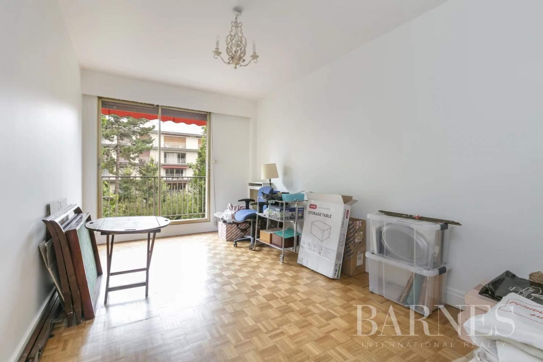 Neuilly-sur-Seine  - Appartement 6 Pièces 4 Chambres - picture 10