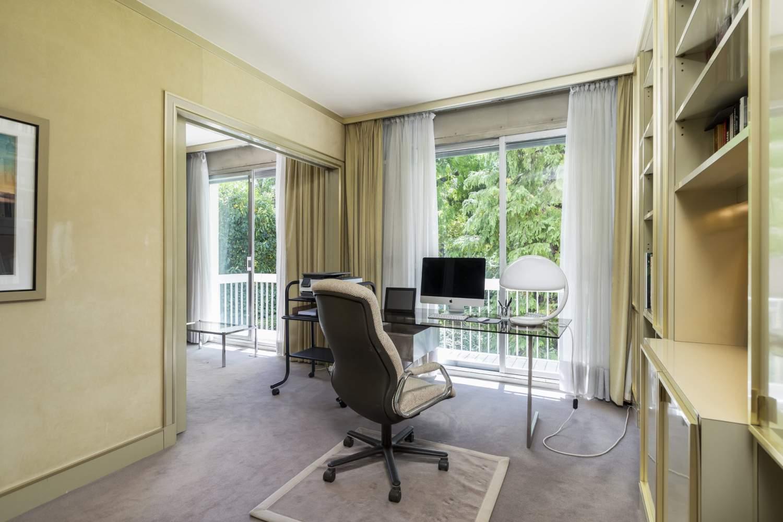 Neuilly-sur-Seine  - Appartement  - picture 9