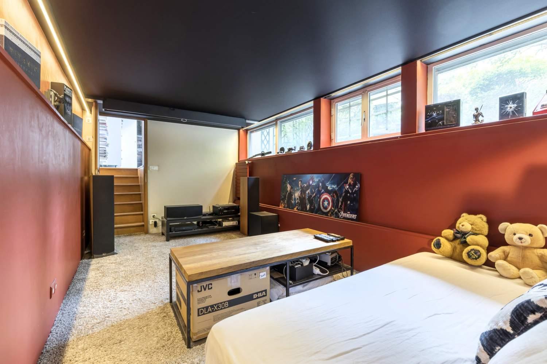 Neuilly-sur-Seine  - Appartement 7 Pièces 4 Chambres - picture 18