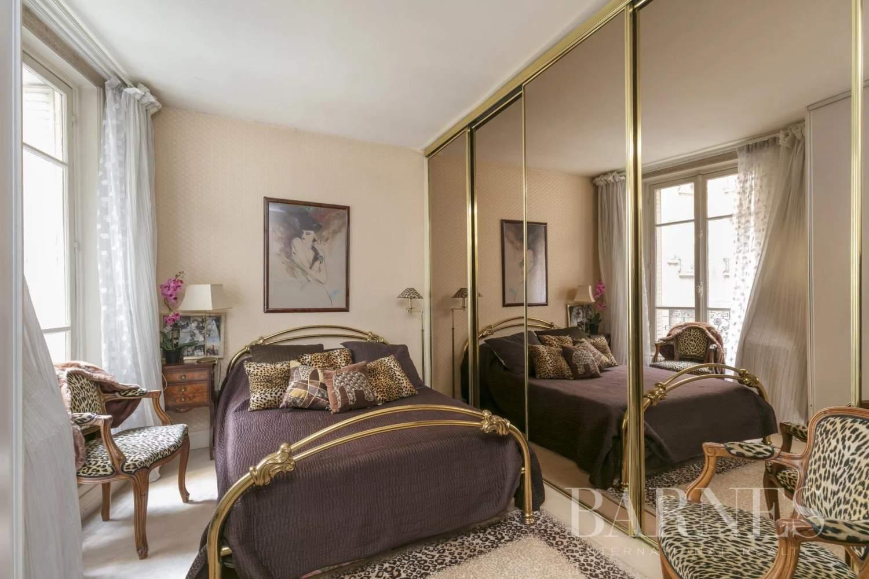 Neuilly-sur-Seine  - Appartement 4 Pièces 3 Chambres - picture 5