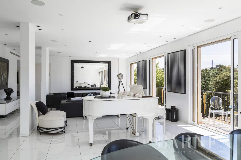 Neuilly-sur-Seine  - Apartment  - picture 3
