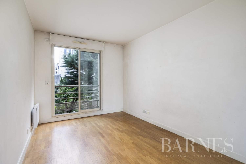 Levallois-Perret  - Appartement 4 Pièces 3 Chambres - picture 9