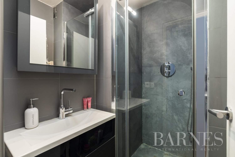 Neuilly-sur-Seine  - Appartement 5 Pièces 3 Chambres - picture 10