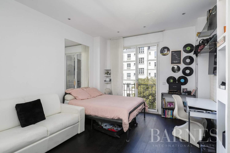 Neuilly-sur-Seine  - Apartment  - picture 14