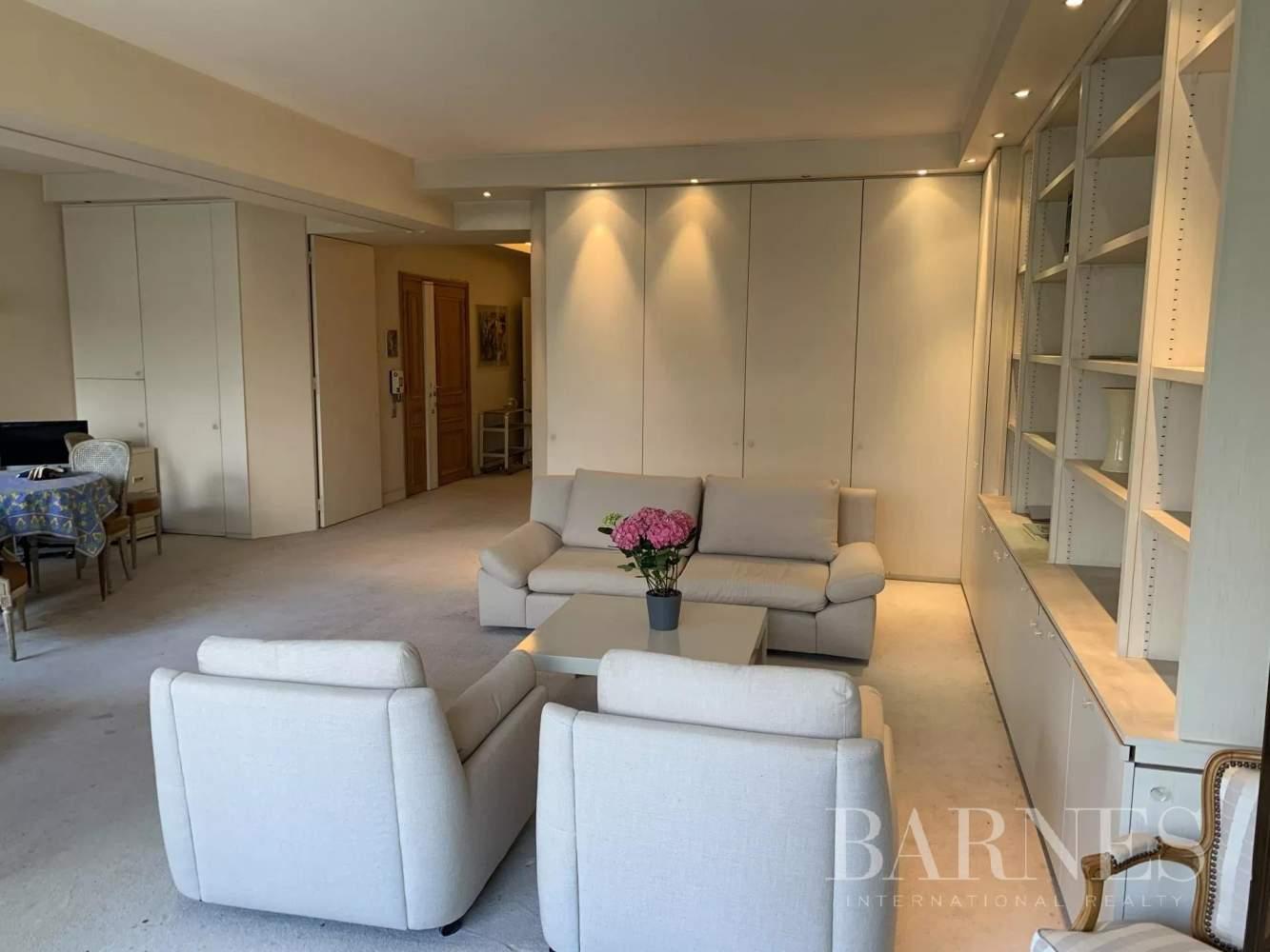 Neuilly-sur-Seine  - Appartement 4 Pièces 3 Chambres - picture 12