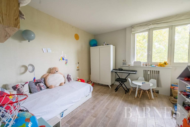 Neuilly-sur-Seine  - Piso 5 Cuartos 3 Habitaciones - picture 10