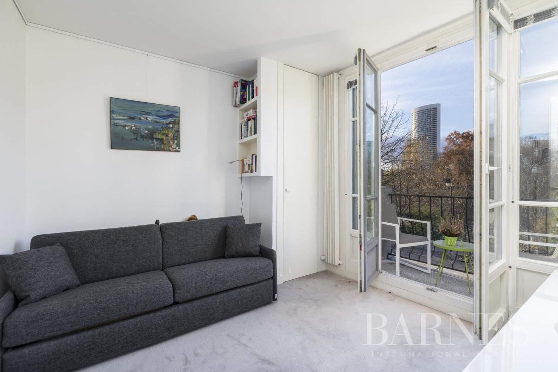 Neuilly-sur-Seine  - Maison 6 Pièces 4 Chambres - picture 19