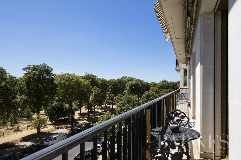 Neuilly-sur-Seine  - Apartment  - picture 9