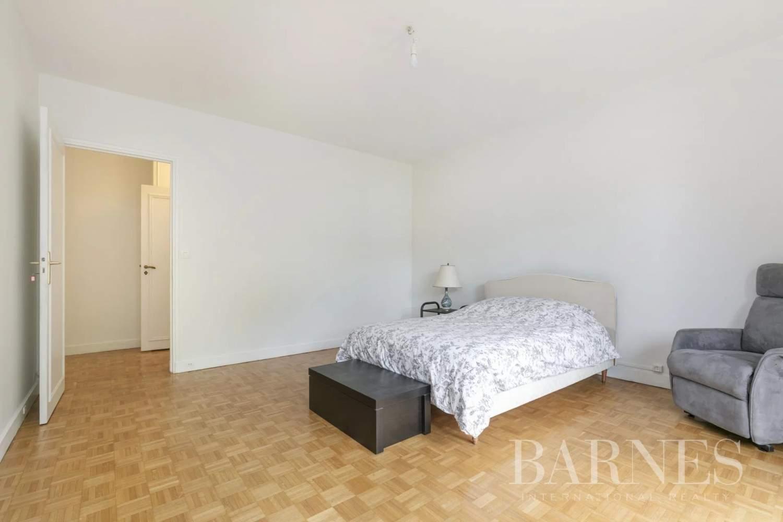 Neuilly-sur-Seine  - Appartement 6 Pièces 4 Chambres - picture 12