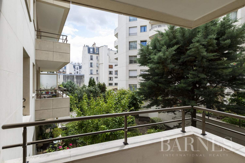 Levallois-Perret  - Apartment 3 Bedrooms - picture 12