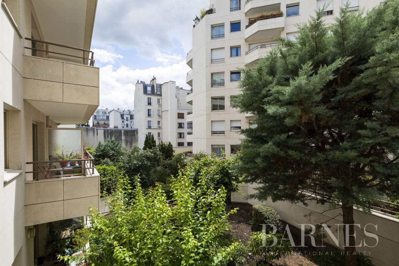 Levallois-Perret  - Appartement 4 Pièces 3 Chambres - picture 1