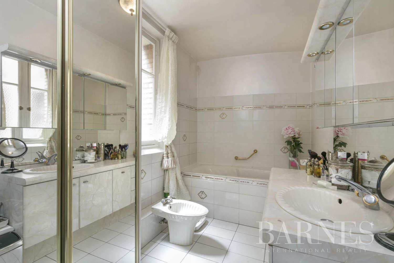 Neuilly-sur-Seine  - Appartement 4 Pièces 3 Chambres - picture 8