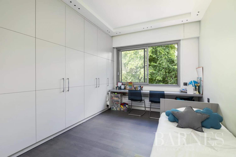 Neuilly-sur-Seine  - Appartement 5 Pièces 3 Chambres - picture 7