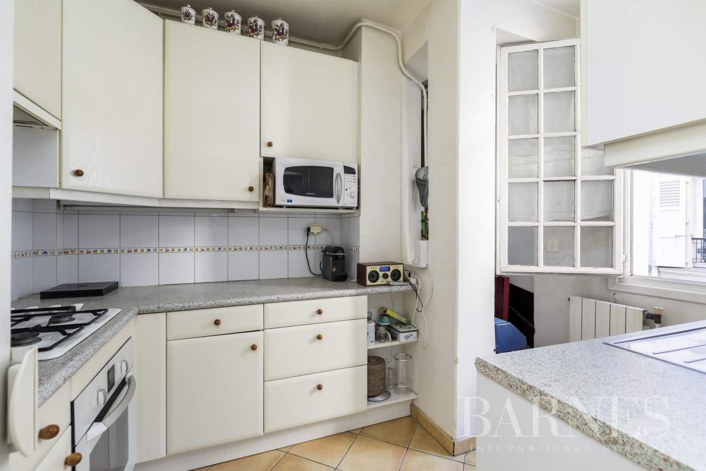 Levallois-Perret  - Appartement 6 Pièces 4 Chambres - picture 7