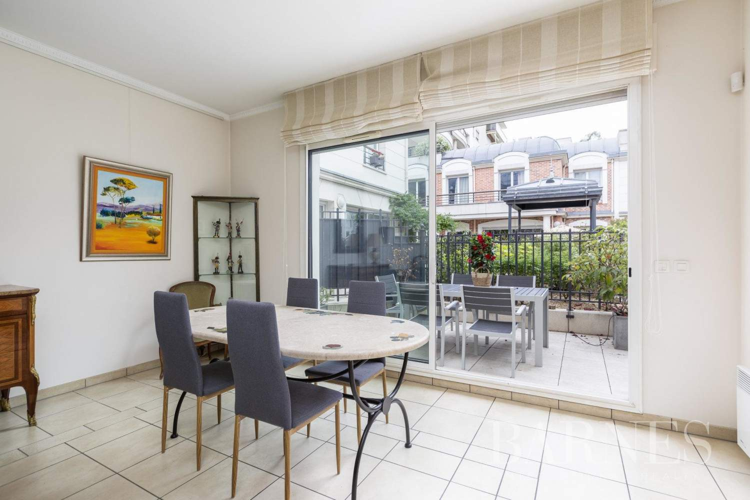 Levallois-Perret  - House 3 Bedrooms - picture 6