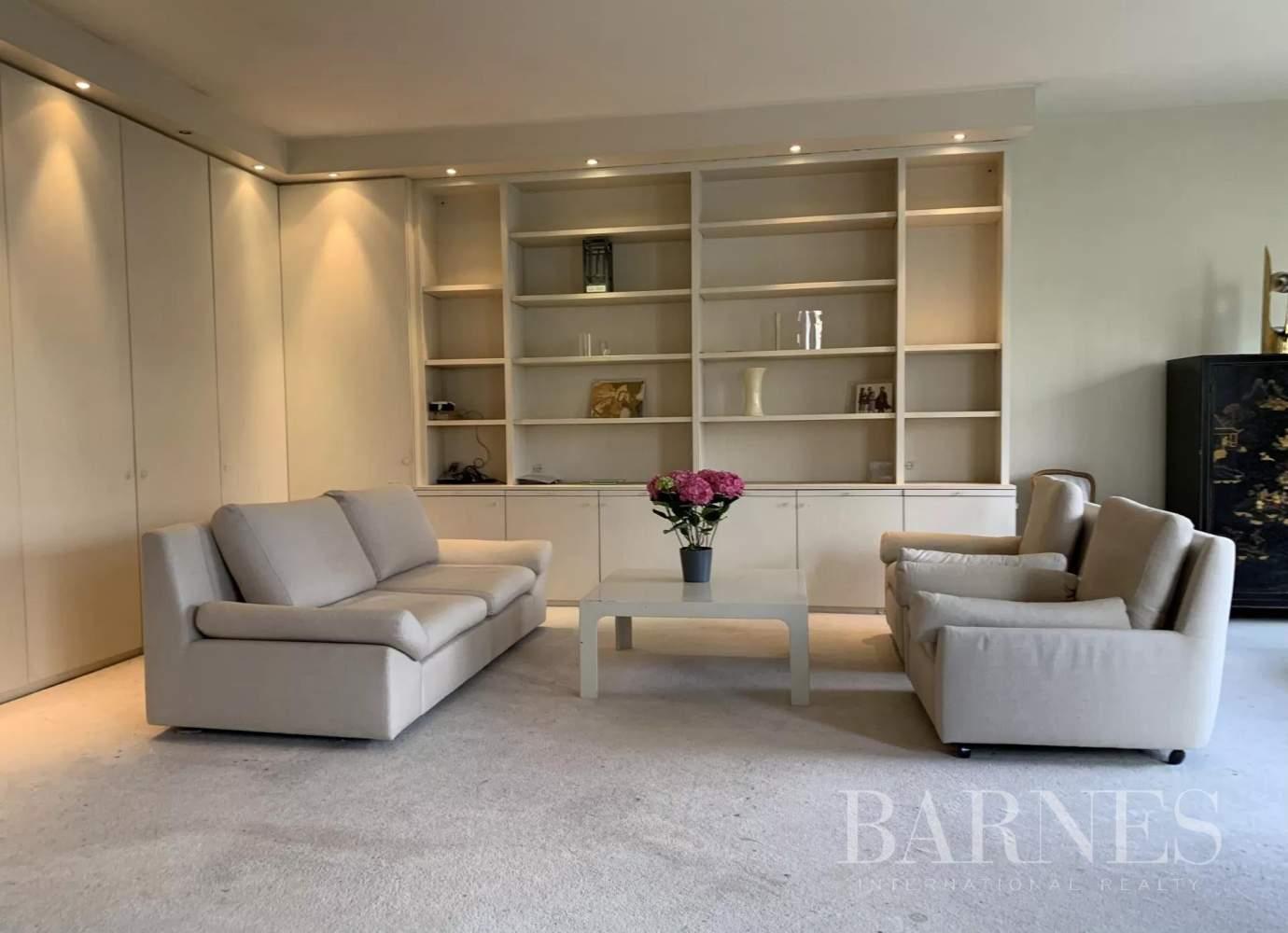 Neuilly-sur-Seine  - Appartement 4 Pièces 3 Chambres - picture 1