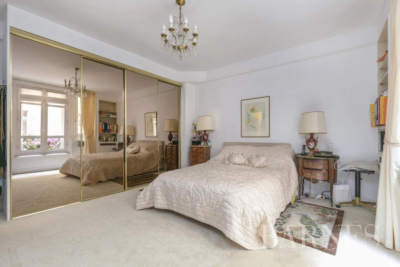 Neuilly-sur-Seine  - Appartement 4 Pièces 3 Chambres - picture 7
