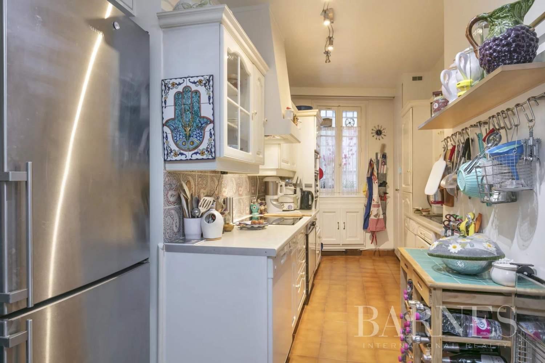 Neuilly-sur-Seine  - Appartement 4 Pièces 3 Chambres - picture 9