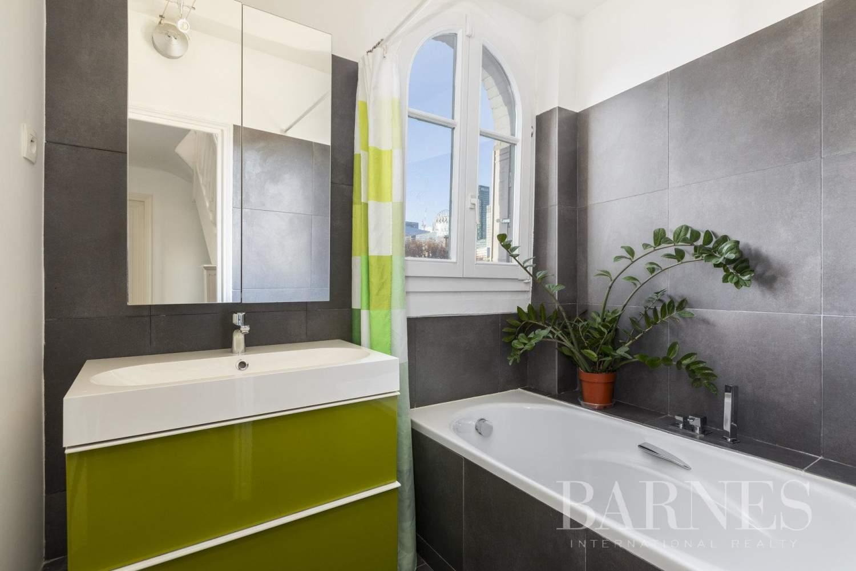Neuilly-sur-Seine  - Maison 6 Pièces 4 Chambres - picture 17