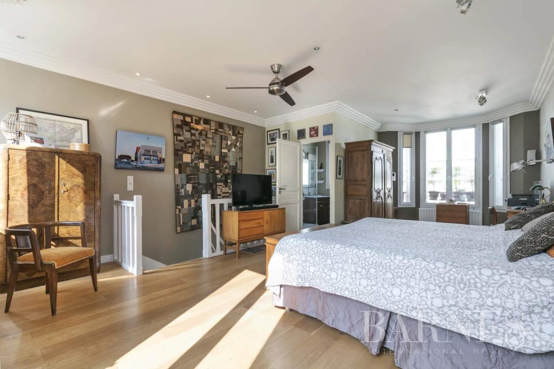 Neuilly-sur-Seine  - Casa adosada 4 Cuartos 2 Habitaciones - picture 10