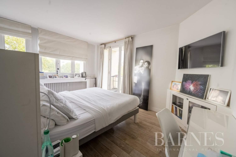 Neuilly-sur-Seine  - Piso 5 Cuartos 3 Habitaciones - picture 7