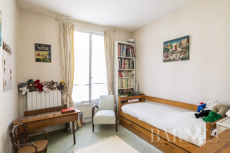 Levallois-Perret  - Appartement 6 Pièces 4 Chambres - picture 13