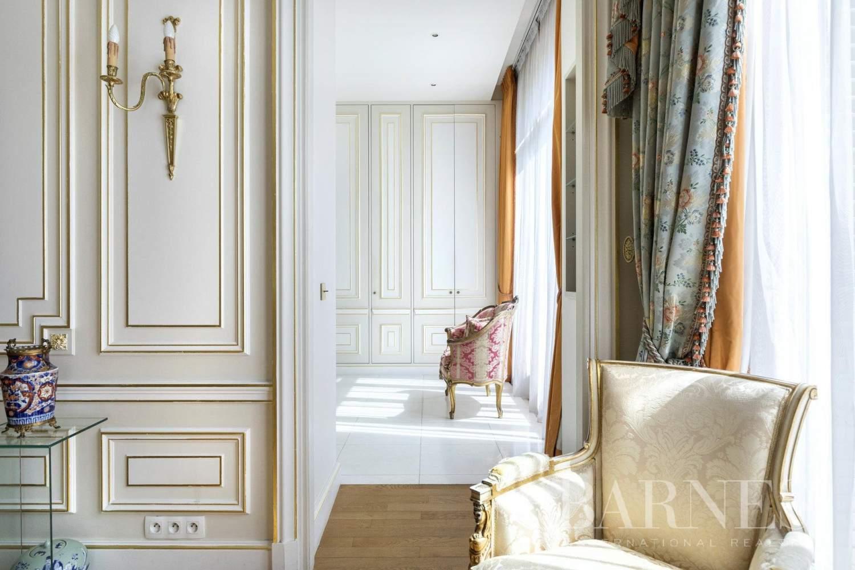 Neuilly-sur-Seine  - Appartement 6 Pièces 4 Chambres - picture 18