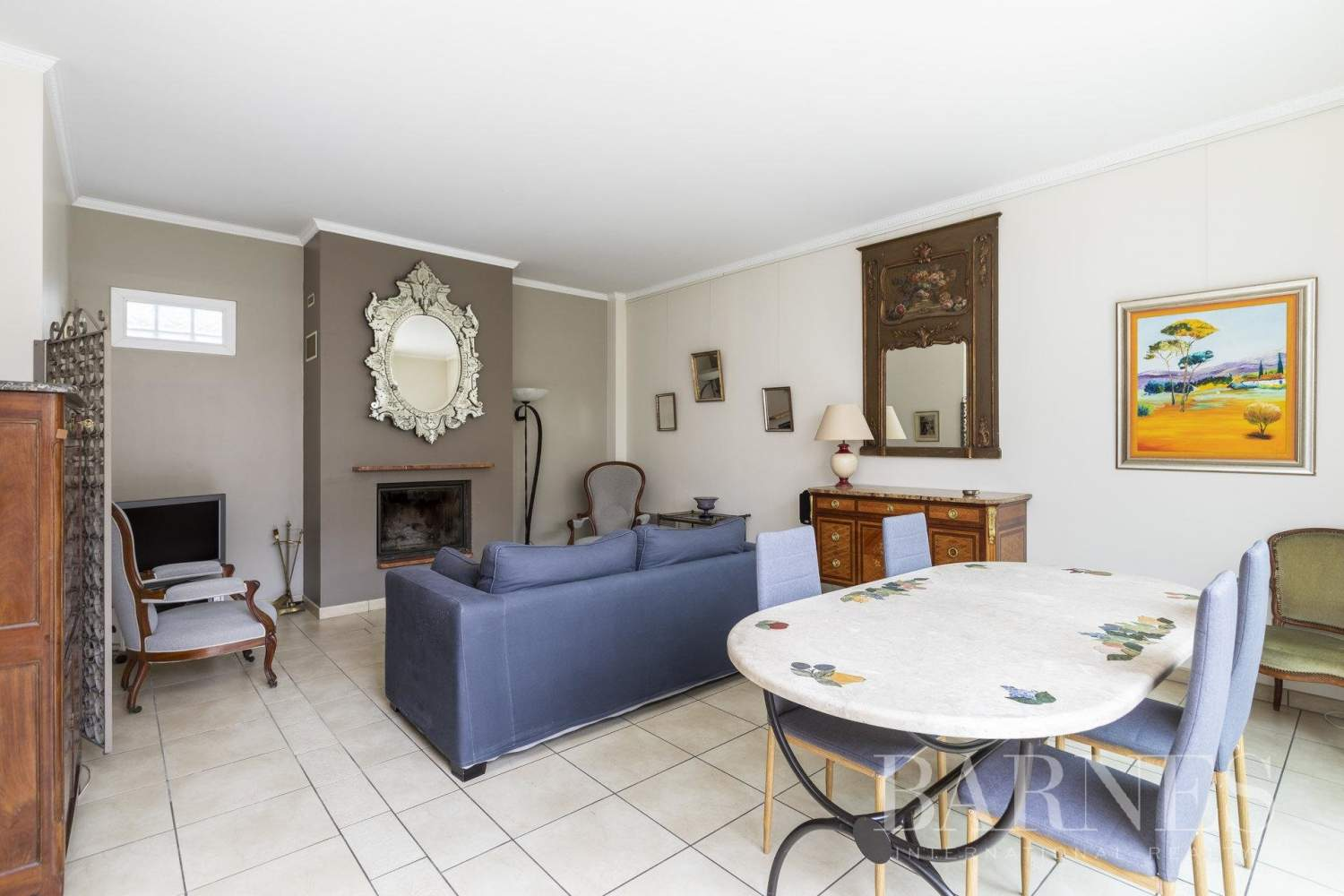 Levallois-Perret  - House 3 Bedrooms - picture 5