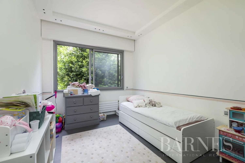 Neuilly-sur-Seine  - Appartement 5 Pièces 3 Chambres - picture 8