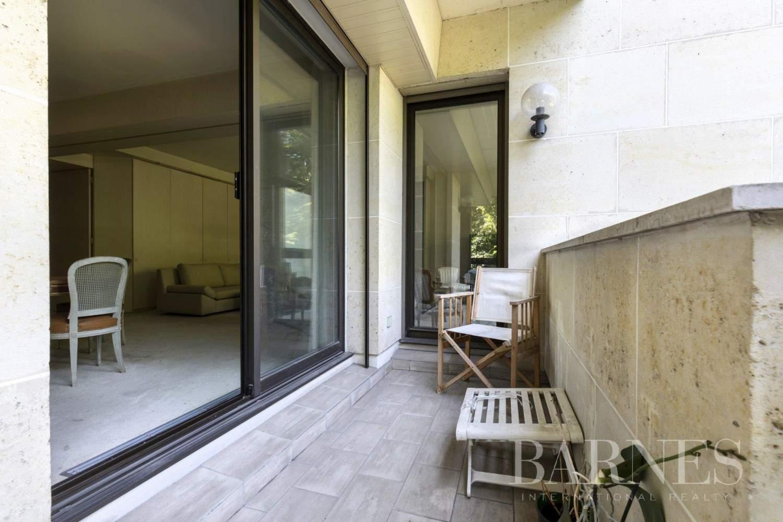 Neuilly-sur-Seine  - Piso 5 Cuartos 3 Habitaciones - picture 2