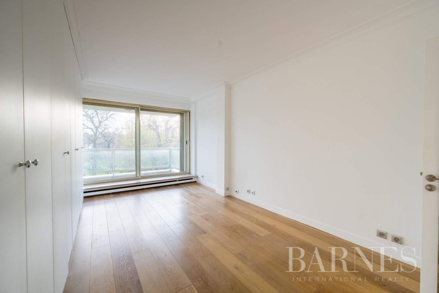 Neuilly-sur-Seine  - Appartement 5 Pièces 3 Chambres - picture 8