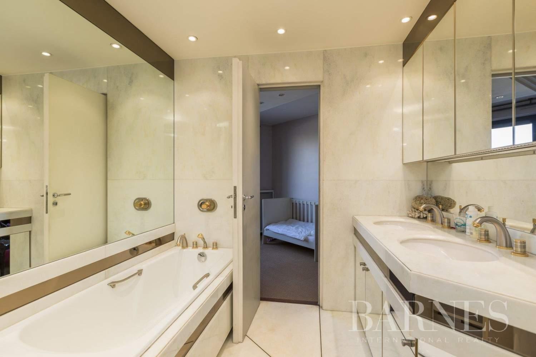Levallois-Perret  - Apartment 4 Bedrooms - picture 14