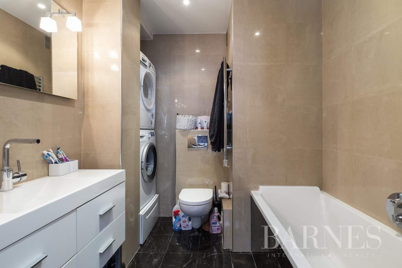 Neuilly-sur-Seine  - Appartement 5 Pièces 3 Chambres - picture 5