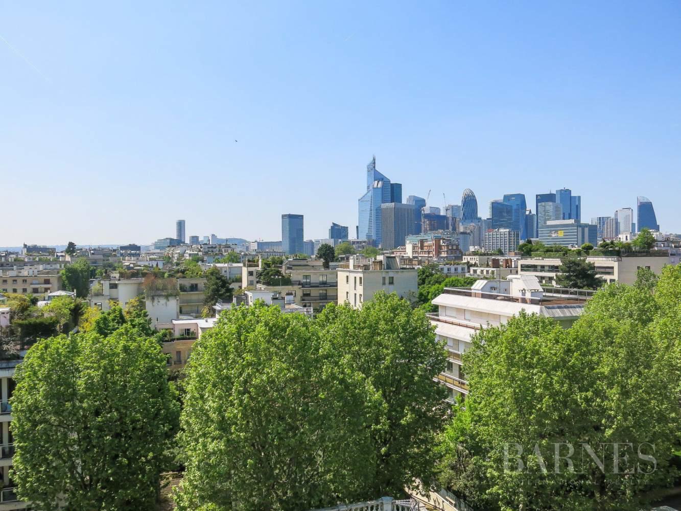 Exclusivité - Neuilly - Château - Vente en Etat Futur d'Achèvement picture 1
