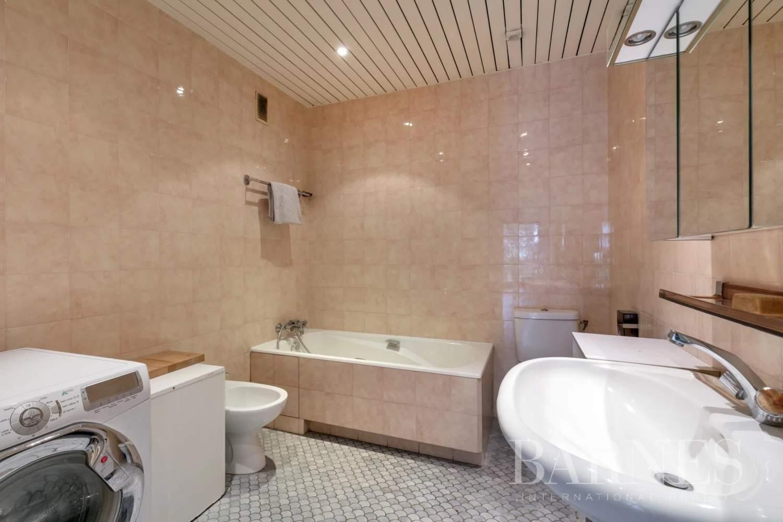 Neuilly-sur-Seine  - Appartement 6 Pièces 4 Chambres - picture 11
