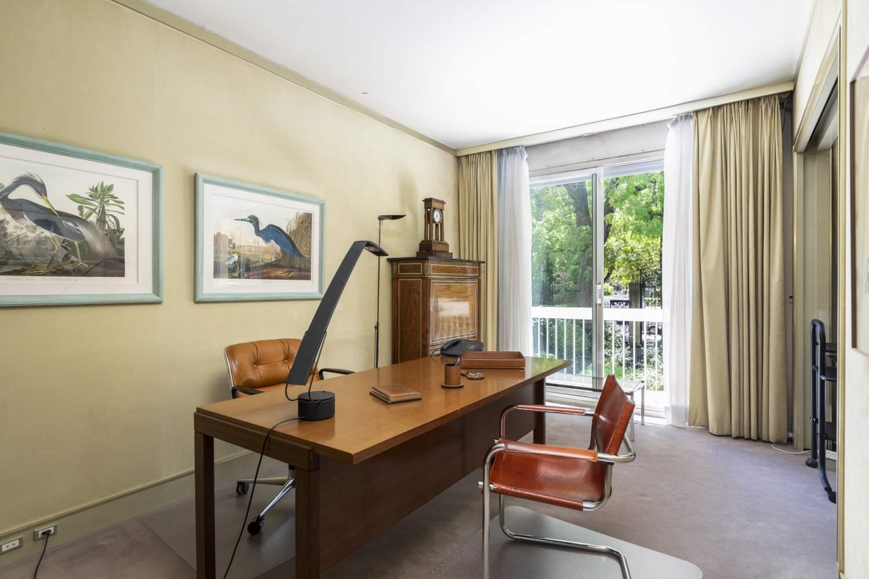 Neuilly-sur-Seine  - Appartement  - picture 8