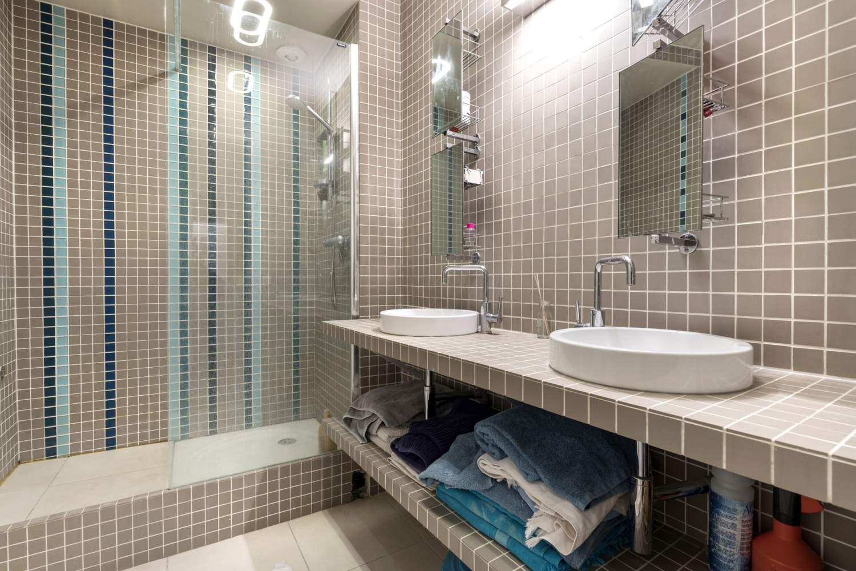 Neuilly-sur-Seine  - Appartement 7 Pièces 4 Chambres - picture 9