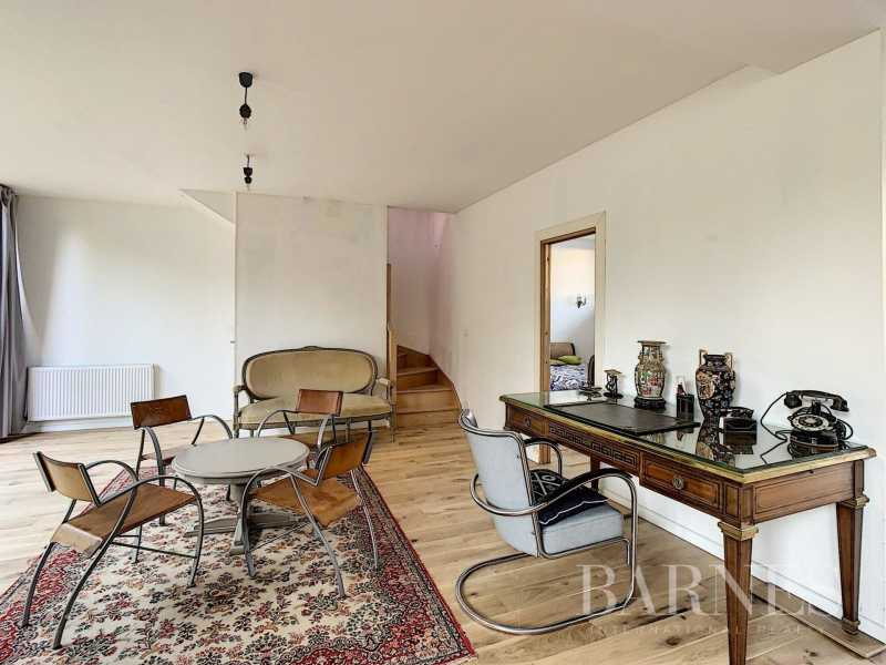 Rueil-Malmaison  - House 2 Bedrooms