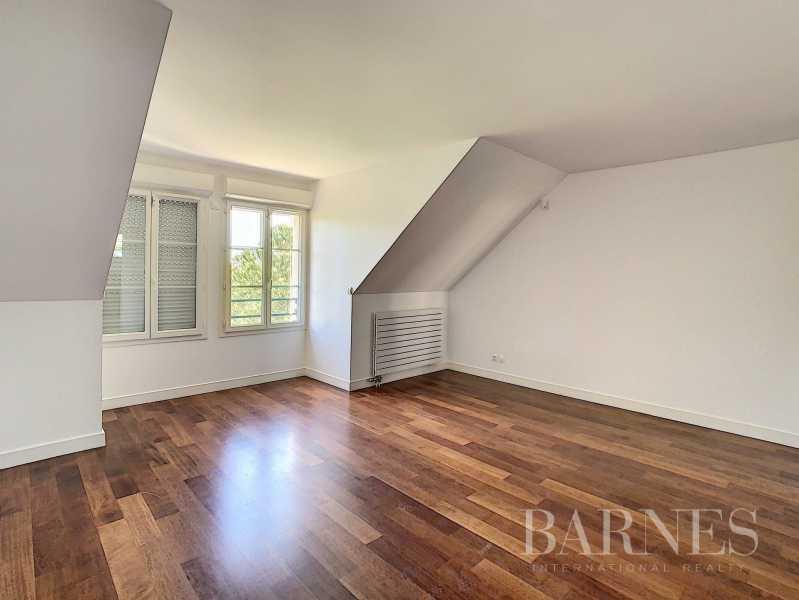 Aigremont  - Maison 6 Pièces 4 Chambres
