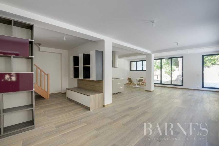 Rueil-Malmaison  - Casa 4 Cuartos 3 Habitaciones