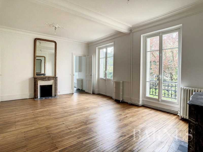 Apartment Versailles