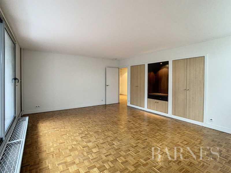 Apartment La Celle-Saint-Cloud