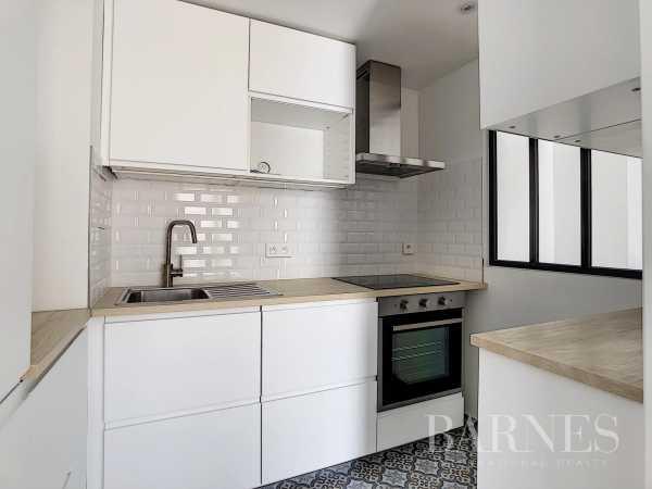 Appartement Boulogne-Billancourt  -  ref 5679775 (picture 2)