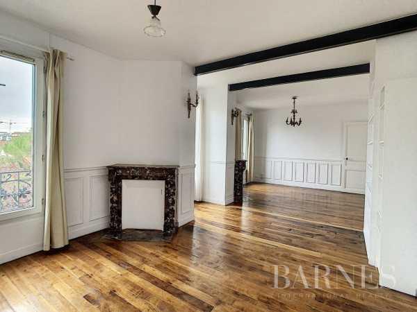 Appartement Rueil-Malmaison  -  ref 2772135 (picture 2)