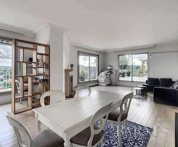 Appartement Sèvres  -  ref 4282095 (picture 1)