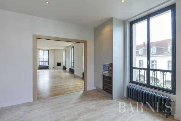 Appartement Saint-Germain-en-Laye  -  ref 2767192 (picture 1)